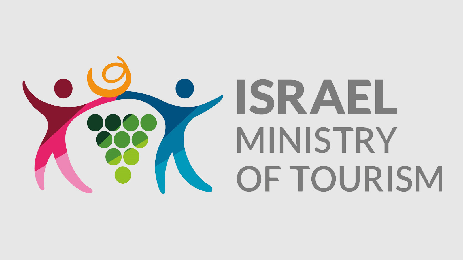 Ministry-of-Tourism_logo_16x9-2