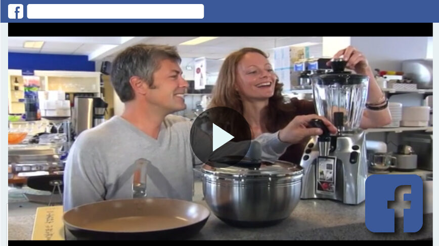 Facebook-skabelon-med-video-3