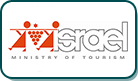 israel-ministry-of-tourism