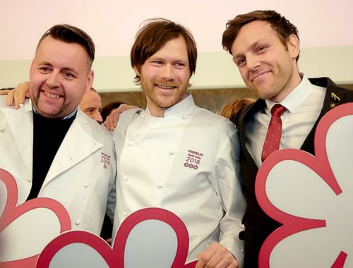 Michelin-Nordic-Guide-2016