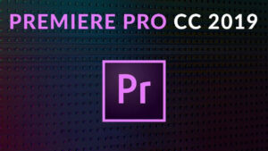 Kursus i Adobe Premiere Pro for professionelle